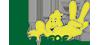 Création - maintenance de sites Internet Draguignan